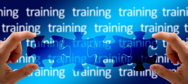 training 1848689 640